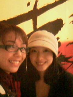 「ミス・サイゴン」観てきました。